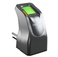 Good Quality Biometric Fingerprint Reader KO4000 with High Performance Sales