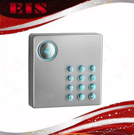 Good Quality Waterproof High Security Access Control Card Readers For Home Sales