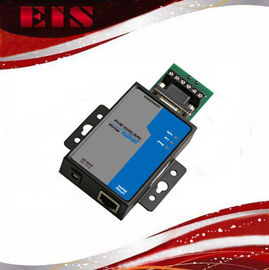 Good Quality RS-232/485 to TCP/IP Converter For Access Control Systems Sales