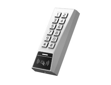 Door Access Control Keypad