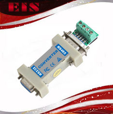 Good Quality ASIC USB port Serial Interface Converter for access control system, POS systems Sales