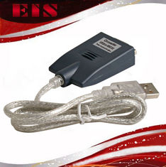 Good Quality 12V USB Normal Cables Serial Interface Converter Support MAC Apple for POS Systems Sales