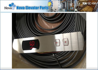 Best Lift Cabin Elevator Modernization for Passenger / Villa Elevators