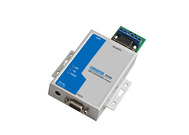 Good Quality Serial Interface Converter with EIA / TIA Standard for Card Access Control Systems Sales