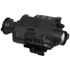 Good Quality FLIR ThermoSight T70 Clip On Weapon Sight Sales