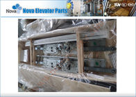 NV31-002 and NV31-005 Elevator Door Spare Parts / Elevator Automatic Door, Elevator Door, Door Spare Parts