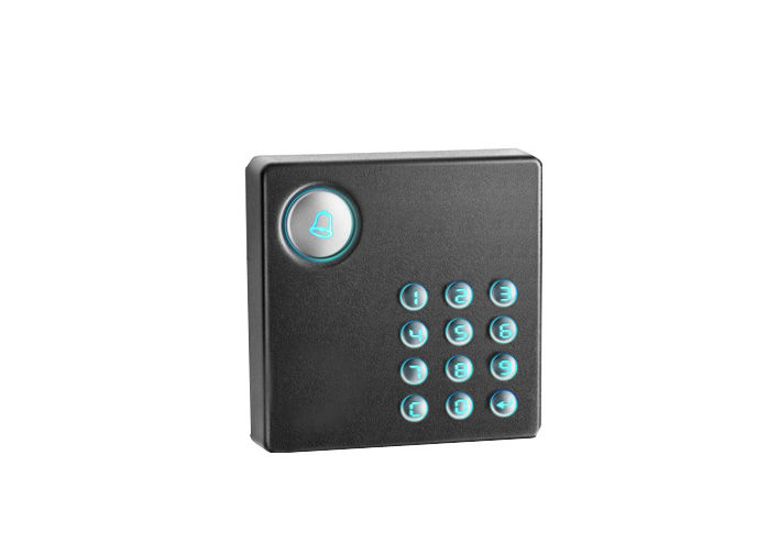 Best door access controller for sales - How to access my office computer from home ...