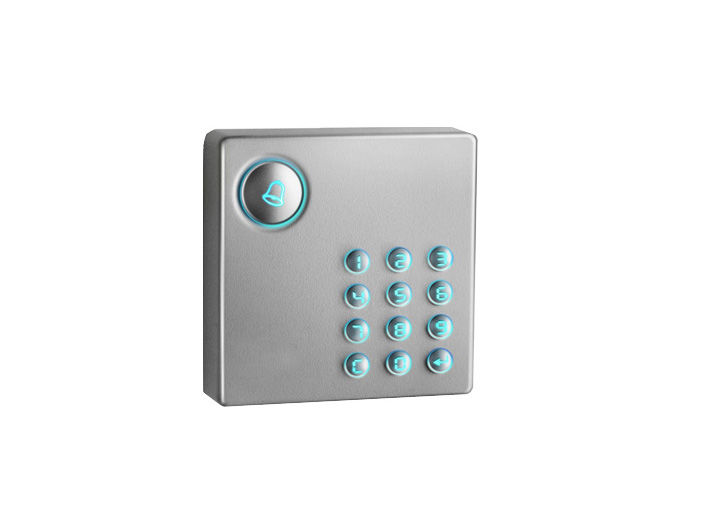 Best Door Access Controller For Sales