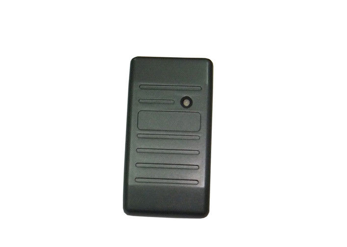 Rs485 Office Access Control Card Readers Card Reader